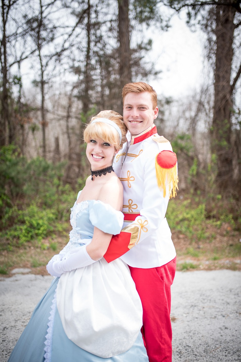 20180310_Fairytale Maker_Cinderella_001