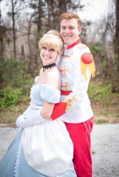 20180310_Fairytale Maker_Cinderella_003