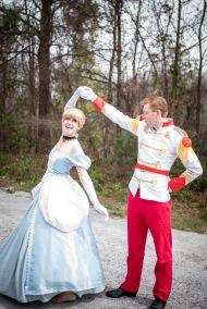20180310_Fairytale Maker_Cinderella_011