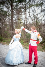 20180310_Fairytale Maker_Cinderella_012