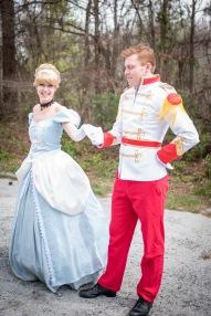 20180310_Fairytale Maker_Cinderella_014