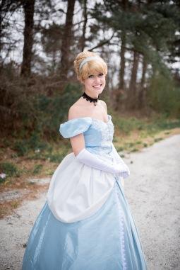 20180310_Fairytale Maker_Cinderella_018