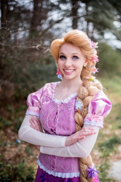 20180310_Fairytale Maker_Rapunzel_001