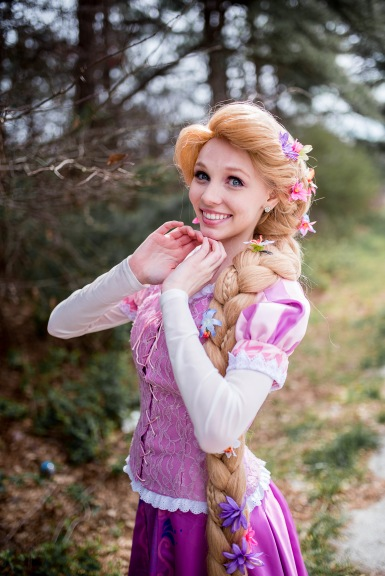 20180310_Fairytale Maker_Rapunzel_004