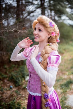 20180310_Fairytale Maker_Rapunzel_005