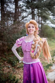 20180310_Fairytale Maker_Rapunzel_008