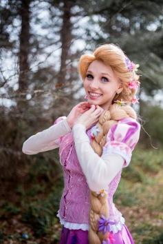 20180310_Fairytale Maker_Rapunzel_010