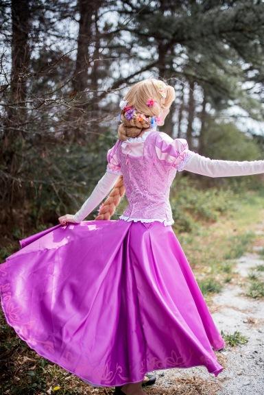 20180310_Fairytale Maker_Rapunzel_012