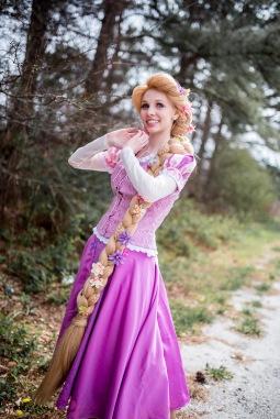 20180310_Fairytale Maker_Rapunzel_014