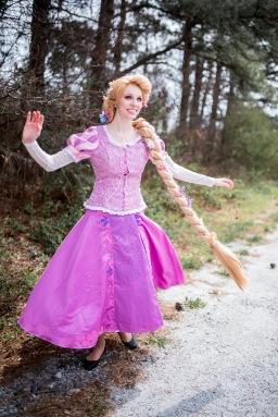 20180310_Fairytale Maker_Rapunzel_018