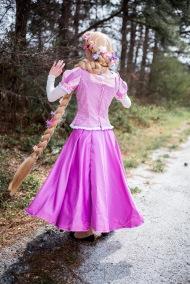 20180310_Fairytale Maker_Rapunzel_019