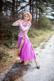 20180310_Fairytale Maker_Rapunzel_020