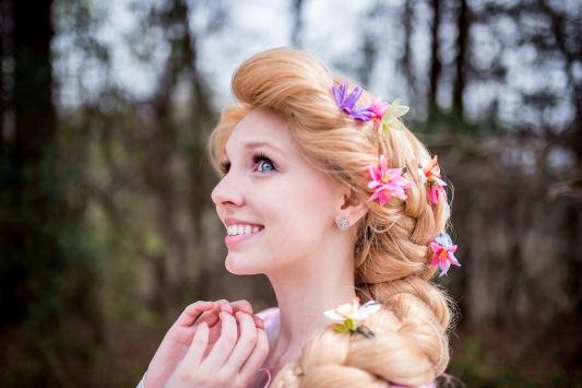 20180310_Fairytale Maker_Rapunzel_023