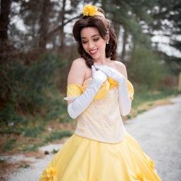 20180310_Fairytale Maker_Belle_010